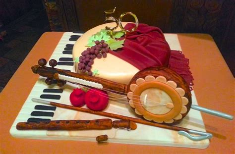 decoration of cakes at home music cake decorations house decoration ideas how to