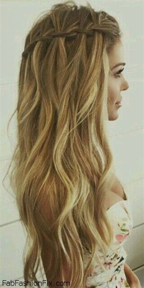 Idee De Cheveux by Photos Idee Coupe Cheveux 2018 Id E Tendance Coupe