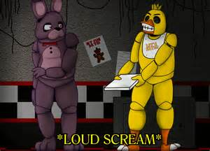 Fnaf freddy fazbear pizza song remastered gif by smappa art