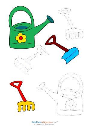color pattern tool pattern worksheet color fill in 2 kidspressmagazine com