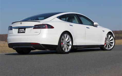 Tesla Awd Price Tesla Model S P85d Picture Gallery Photo 2 47 The Car