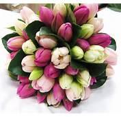 Bouquets Etc…