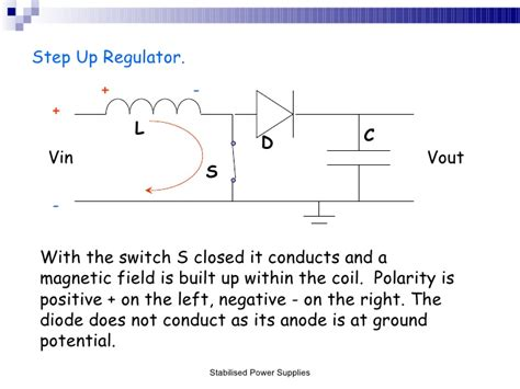 diode polarity effect switching diode polarity 28 images stabilised power supplies to polarity schematic to free
