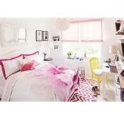 Girl Bedroom Ideas Design Decoration / Bookmark 3579