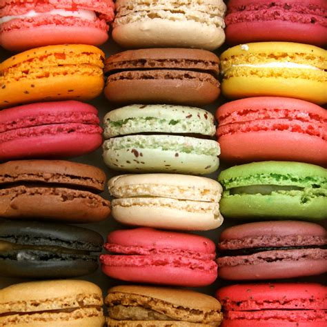 colorful macaroons wallpaper colorful macaroons wallpapers 27 wallpapers adorable