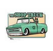 Hot Rod Art  Motor Pinterest