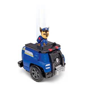 Paw patrol chase coloring pages paw patrol chase 39 s car by