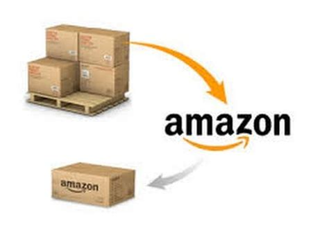 cool amazon top 10 cool things you can buy online youtube