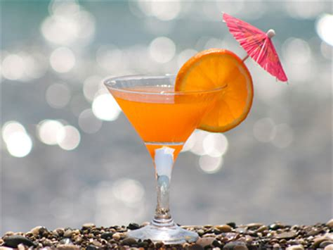 orange martini recipe orange martini recipe vodka and orange juice martini