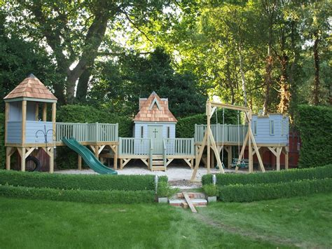 planning permission for tree house planning permission tree houses house and home design