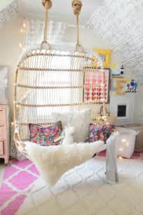tween bedroom ideas inspiring bedroom ideas