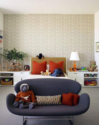 psk sofa feathered nest mid century modern design