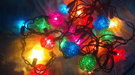 pifco lights pifco tree lights 28 images pifco tree lights lights