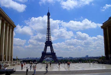 imagenes increibles bellas las ciudades m 225 s bellas del mundo imagenes incre 237 bles