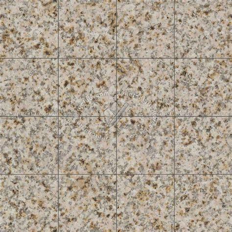 Granite marble floor texture seamless 14381