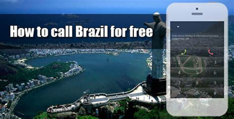 free mobile calls through free call to mobile in malaysia ievaphone