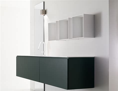 B Q Bathroom Wall Cabinets Mf Cabinets B Q Modular Bathroom Furniture