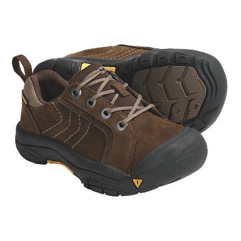 keen kelowna outdoor sandals - Boat Shoes Kelowna