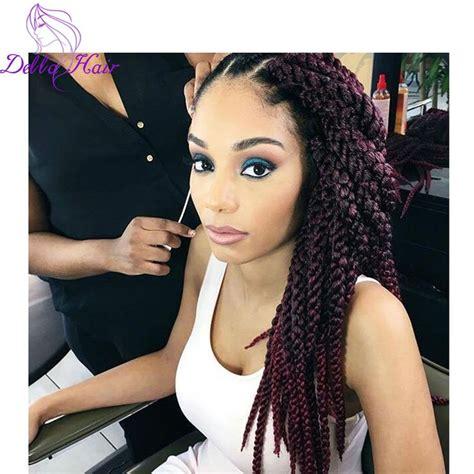 hair style of the week crochet braids kamdora 5 hairstyles avec mon crochet braids afro kinky crochet