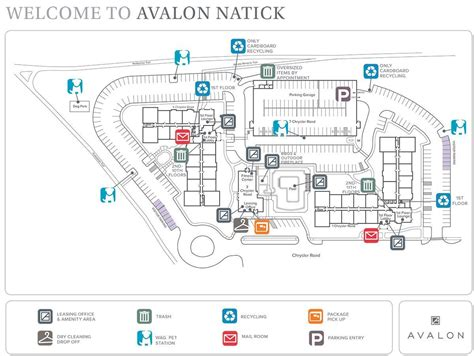natick mall floor plan hanes mall floor plan mall free home plans ideas picture