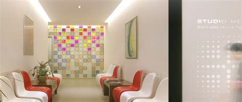 interior design room styles contemporary waiting room doctors office interior designs colorful doctors office