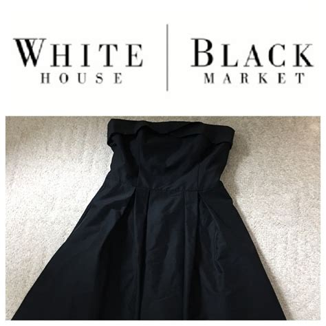white house black market sale 84 off white house black market dresses skirts flash sale white house