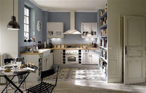 s駱arer la cuisine du salon quelles couleurs pour d 233 limiter la cuisine du salon