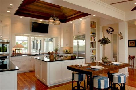 Country Kitchen Designs Australia 17 Best Images About Ceilings On Pinterest Southern High Ceilings And Fireplaces