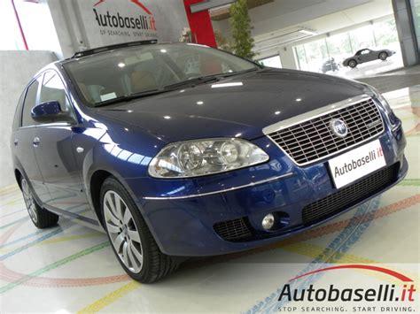 eurotax al volante quotazioni auto usate quattroruote gratis valutazione