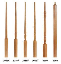 Wooden Stair Spindles by Baluster Related Keywords Amp Suggestions Baluster Long
