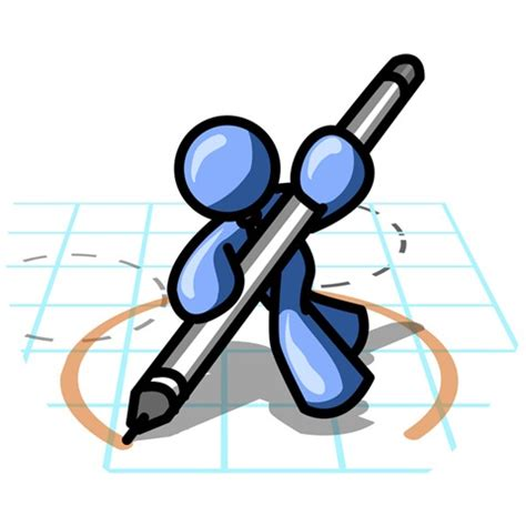 picture clips scope clip art clipart panda free clipart images