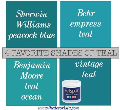 1000 ideas about turquoise paint colors on benjamin turquoise paint colors
