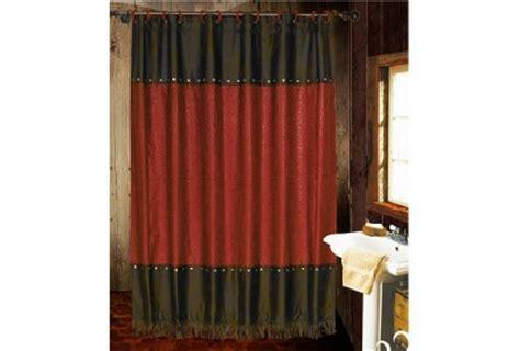 texas curtains texas themed shower curtains window curtains drapes