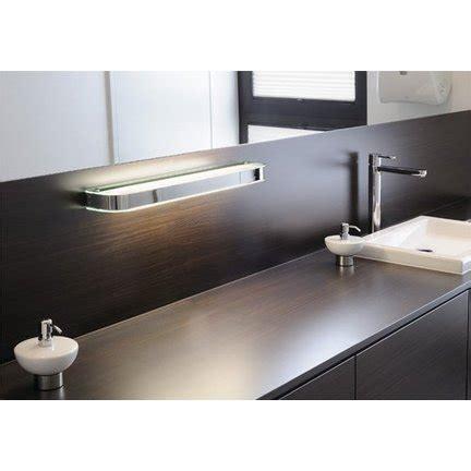 badkamerverlichting zone 0 badkamerverlichting en badkamerlen online kopen