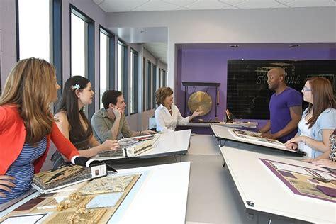 american institute of interior design 047 aiid yp american institute of interior design