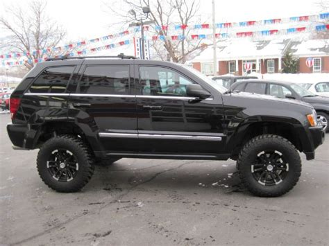 2000 jeep grand rims for sale lifted jeep grand sale