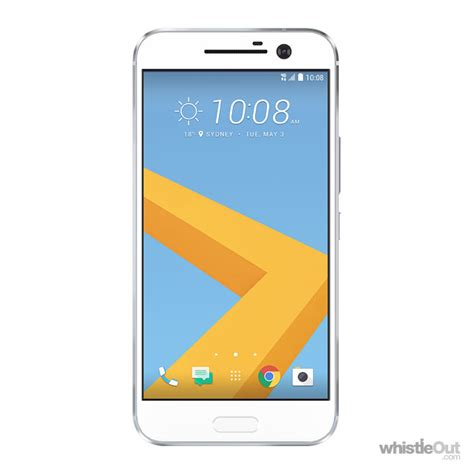 mobile htc 1 htc 10 prices compare the best plans from 0 carriers