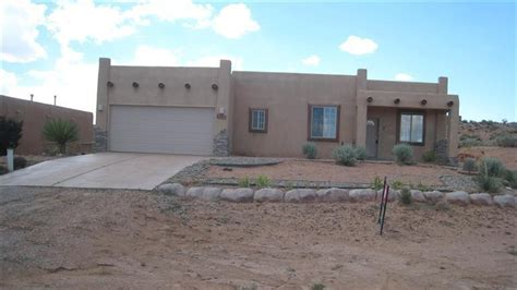 houses for sale in rio rancho sacramento real estate find houses homes for sale in search results ask home design
