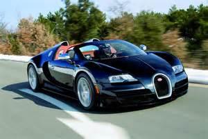 Bugatti Veyron 16 4 Sport Horsepower Bugatti Veyron 16 4 Grand Sport Vitesse In