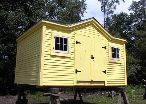 Everything Shed by Wood Tool Sheds Backyard Storage Shed Tool Sheds For Sale