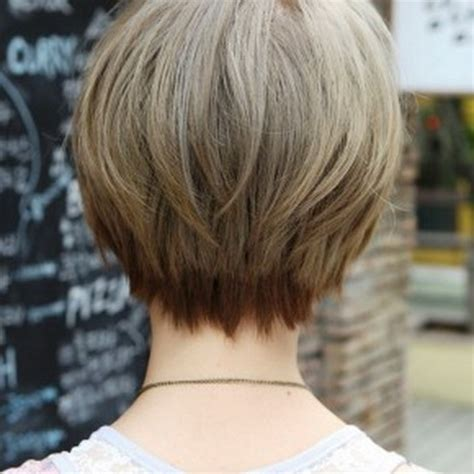 360 degree veiw of hairstyles hair cuts 360 view 360 view pixie cuts google search