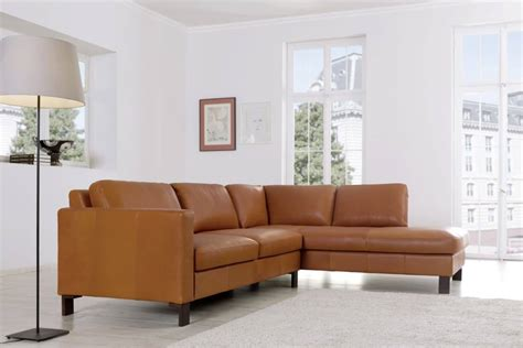 sofa vor heizung emejing sofa e sofa images skilifts us skilifts us