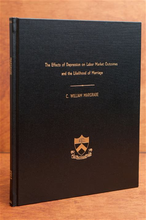 Newcastle Dissertation Binding by Dissertation Book Binding