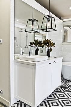 Vanity Mirror With Lights Sydney 1000 Images About Hotel Interior Design On