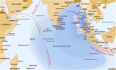 wo liegen malediven file indian earthquake2004 png wikimedia commons