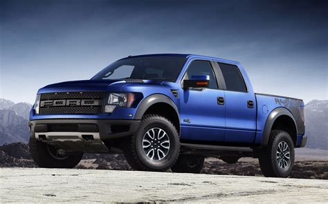 ford f 150 raptor 2015 ford f 150 raptor price release date review