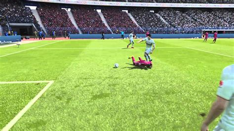 Fifa 15 Pc Offline Only fifa 15 ea sports stealing offline