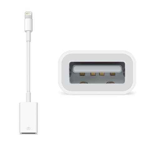 Connector Lightning To Usb Apple apple s lightning to usb adapter review macreview