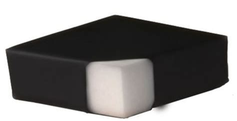 table foam pad is it to replace your table pad on your or table