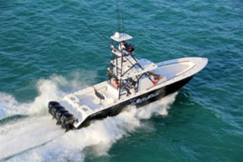 define boat draft the big boys soundings online